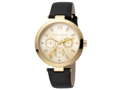 Dámské hodinky Esprit ES1L213L0015