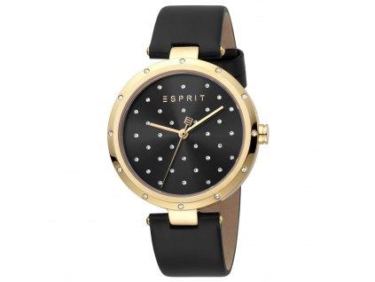 Dámské hodinky Esprit ES1L214L0025