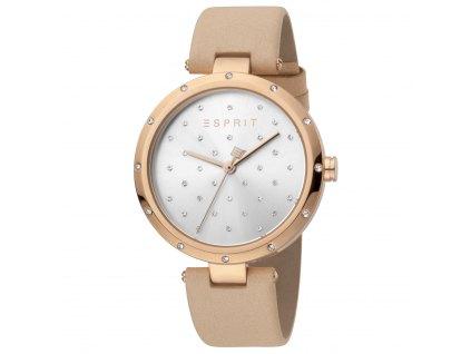 Dámské hodinky Esprit ES1L214L0035