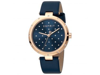 Dámské hodinky Esprit ES1L214L0045