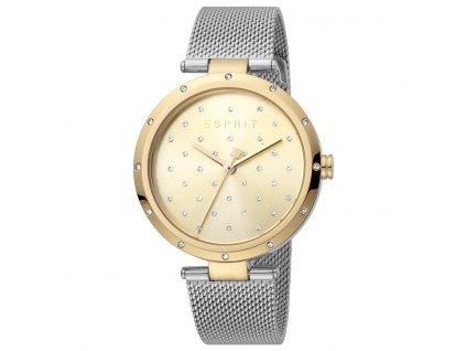 Dámské hodinky Esprit ES1L214M0085