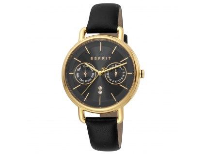 Dámské hodinky Esprit ES1L179L0045