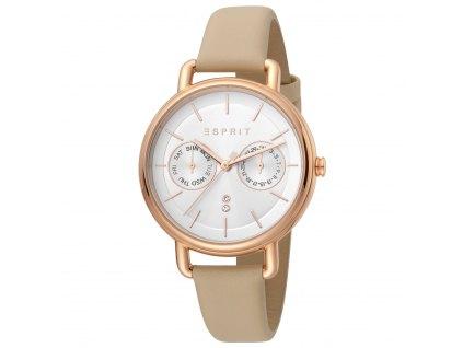 Dámské hodinky Esprit ES1L179L0055