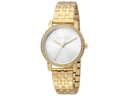Dámské hodinky Esprit ES1L183M2065