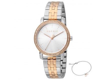 Dámské hodinky Esprit ES1L183M2095