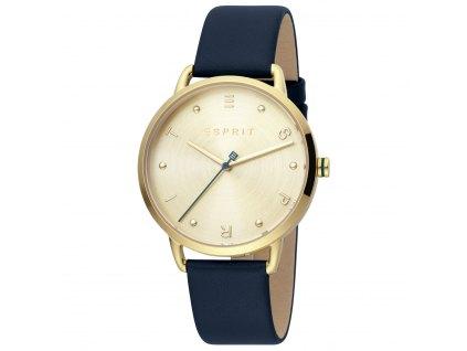 Dámské hodinky Esprit ES1L173L0035