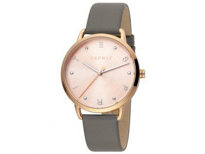 Dámské hodinky Esprit ES1L173L0045