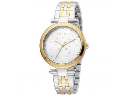 Dámské hodinky Esprit ES1L167M0105