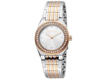 Dámské hodinky Esprit ES1L148M0095
