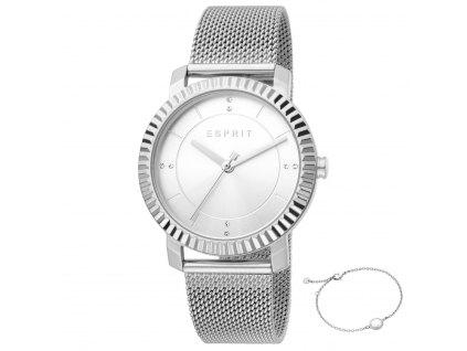 Dámské hodinky Esprit ES1L184M0015