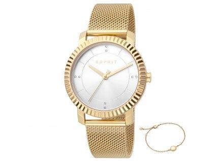 Dámské hodinky Esprit ES1L184M0025
