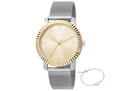 Dámské hodinky Esprit ES1L184M0045