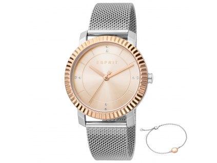 Dámské hodinky Esprit ES1L184M0055