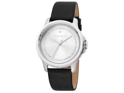 Dámské hodinky Esprit ES1L147L0015