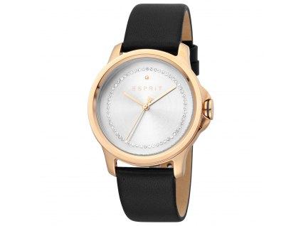 Dámské hodinky Esprit ES1L147L0035