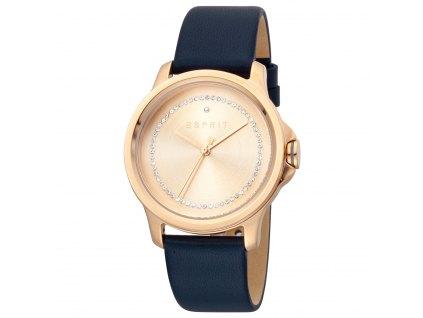 Dámské hodinky Esprit ES1L147L0045