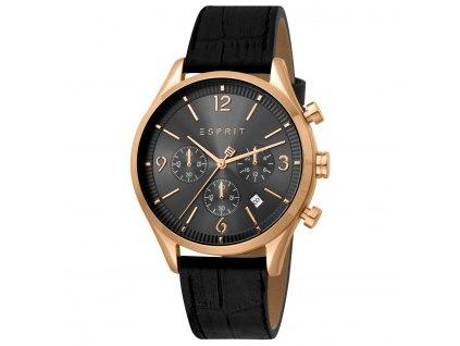 Pánské hodinky Esprit ES1G210L0045