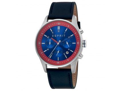 Pánské hodinky Esprit ES1G209L0025