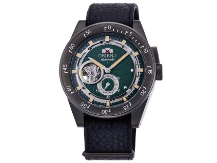 Pánské hodinky Orient RA-AR0202E10B 70th Anniversary Limited Edition