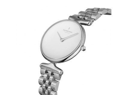 Dámské hodinky Nordgreen UN32SI5LSIXX