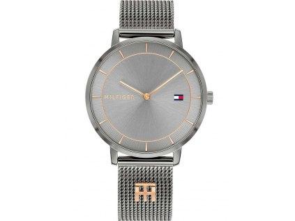 Dámské hodinky Tommy Hilfiger 1782285 Tea