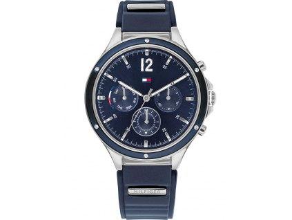 Dámské hodinky Tommy Hilfiger 1782281 Eve