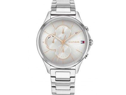 Dámské hodinky Tommy Hilfiger 1782263 Skylar