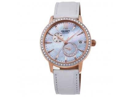 Dámské hodinky Orient RA-AK0004A10B