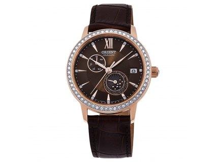 Dámské hodinky Orient RA-AK0005Y10B