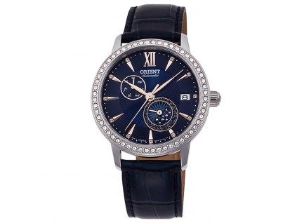 Dámské hodinky Orient RA-AK0006L10B