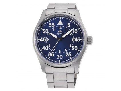 Pánské hodinky Orient RA-AC0H01L10B