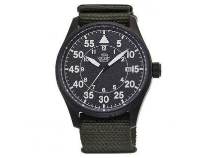 Pánské hodinky Orient RA-AC0H02N10B