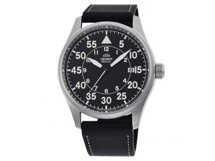 Pánské hodinky Orient RA-AC0H03B10B