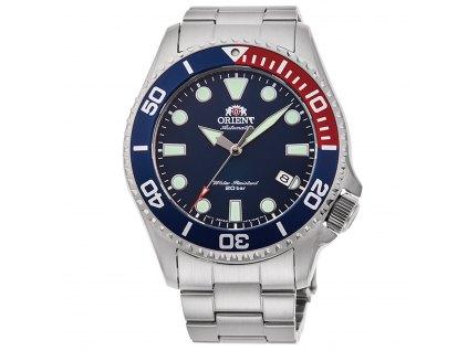 Pánské hodinky Orient RA-AC0K03L10B