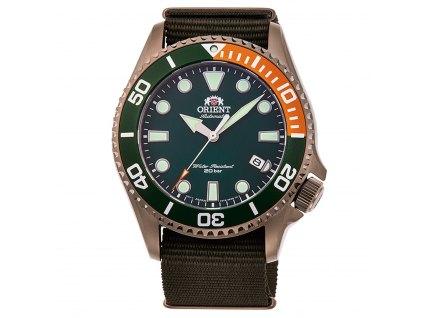 Pánské hodinky Orient RA-AC0K04E10B
