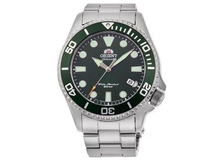 Pánské hodinky Orient RA-AC0K02E10B