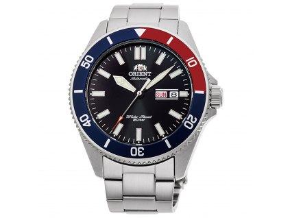 Pánské hodinky Orient RA-AA0912B19B