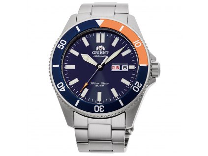 Pánské hodinky Orient RA-AA0913L19B