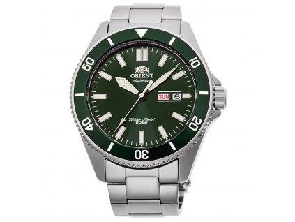 Pánské hodinky Orient RA-AA0914E19B