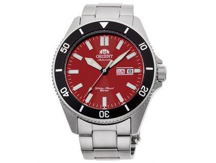 Pánské hodinky Orient RA-AA0915R19B