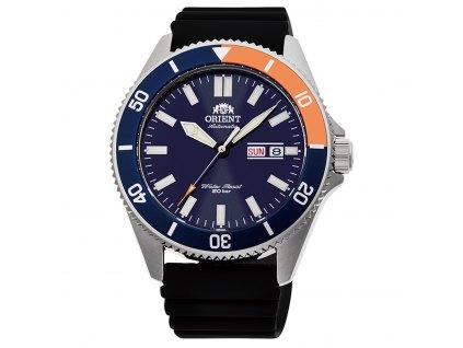 Pánské hodinky Orient RA-AA0916L19B