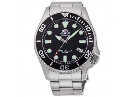 Pánské hodinky Orient RA-AC0K01B10B