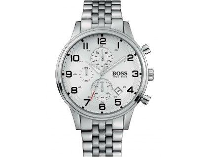 Pánské hodinky Hugo Boss 1512445 Aeroliner