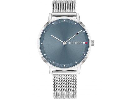 Dámské hodinky Tommy Hilfiger 1782149 Pippa