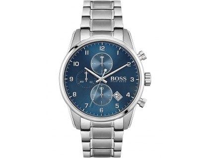 Pánské hodinky Hugo Boss 1513784 Skymaster