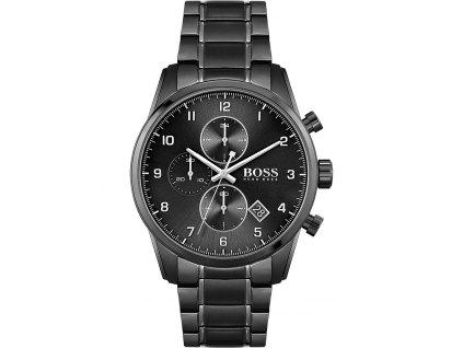 Pánské hodinky Hugo Boss 1513785 Skymaster