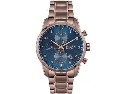 Pánské hodinky Hugo Boss 1513788 Skymaster