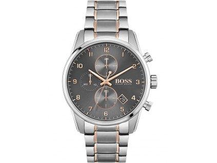 Pánské hodinky Hugo Boss 1513789 Skymaster