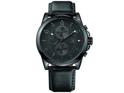 Pánské hodinky Tommy Hilfiger 1710295