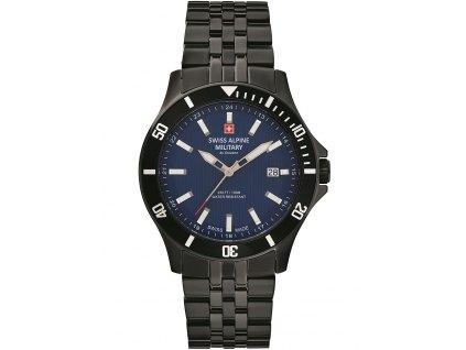Pánské hodinky Swiss Alpine Military 7022.1175